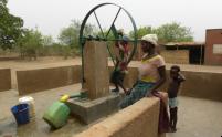 caratula websitae Burkina 201011