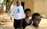 caratula website Burkina 2015