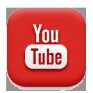 logo YT