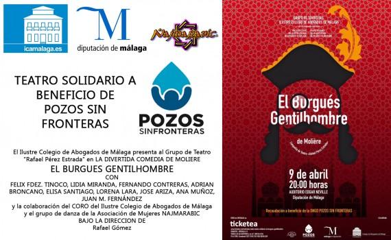 Foto asignada publi Teatro Solidario 9abr16