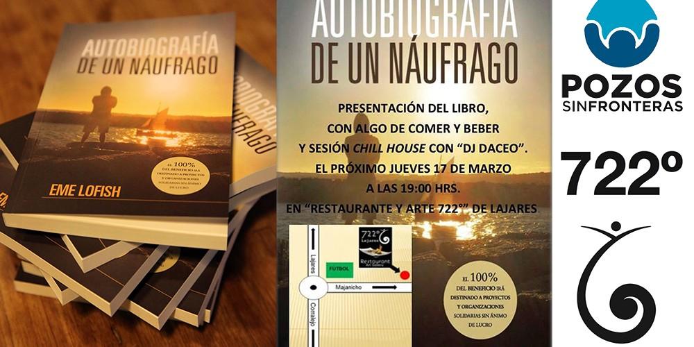 Img Asignada Pres Libro Solidario 17mar16 peq