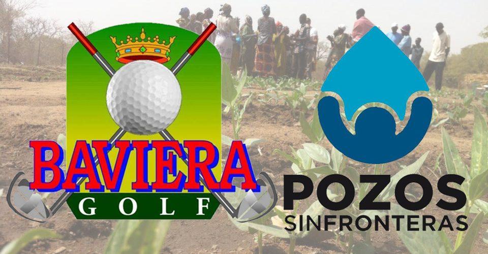 Baviera Golf con PSF