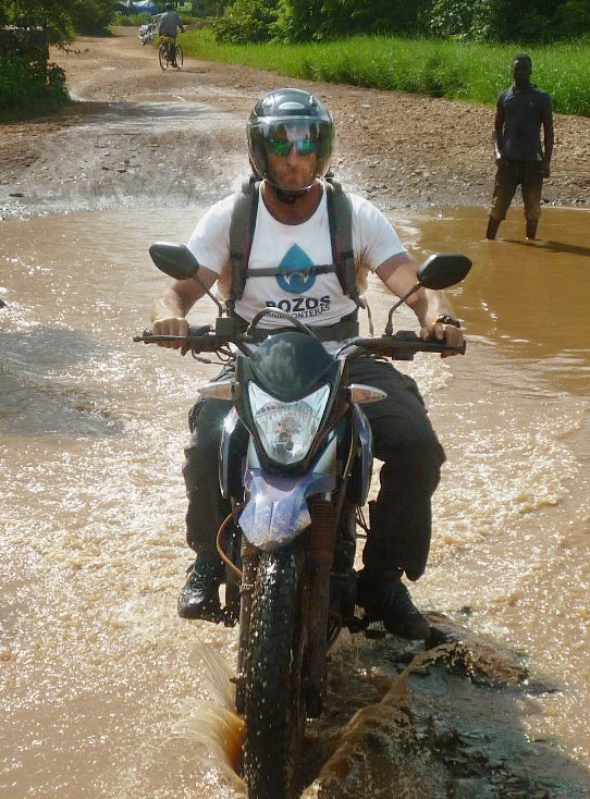 alfonso-moto