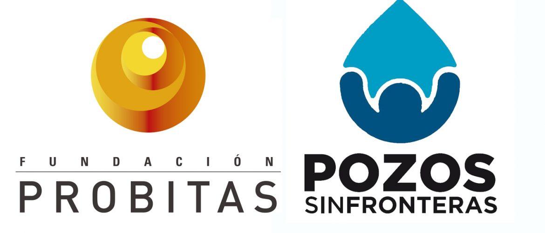 logo-psf-fund-probitas