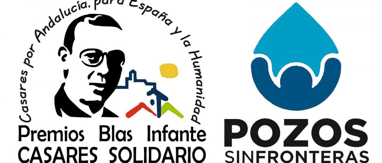 psf-premios-blas-infante-casares-solidario-2016