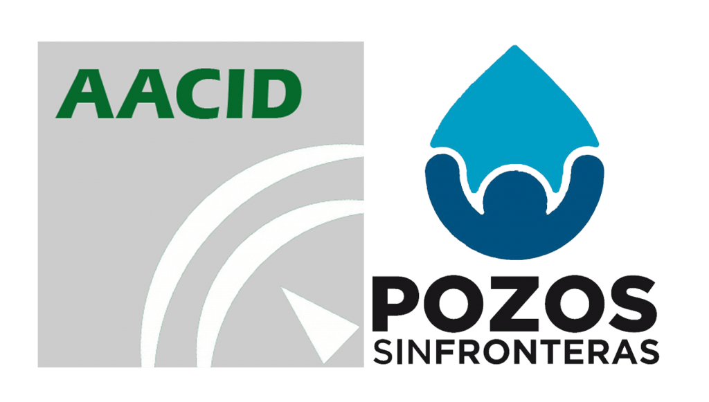 Logo AACID PSF
